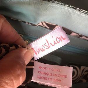 Imoshion Bags - Imoshion satchel